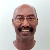 Benjamin McGilmer, Jr