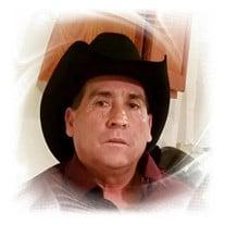 Jose Hernandez Escareño