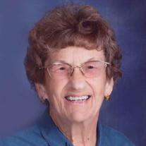 Connie L. Tenbarge