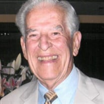 Thomas P. McGrath