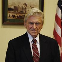 Stephen S. Krawczyk