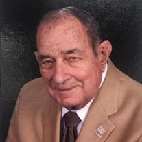 Dominic J Gaeta