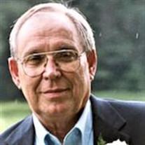 John R. Renshaw