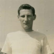 John Edward Ice