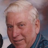 Robert W. Broeker