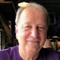 Stanley L. Heeres