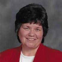 Darlene Roozeboom