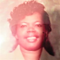 Delores Shelton