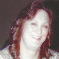 Tina Marie (Trepanier) DeCleene