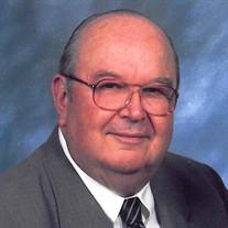 Donald L. Ellis