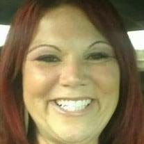 Amy E. (Bixler) Anderson