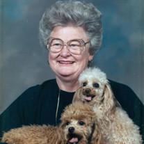 Suzanne E. Cooper