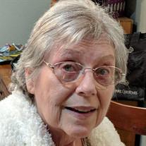 Kathleen E. Moreland