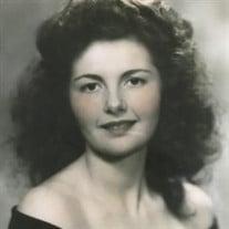 Joy M. Porteur