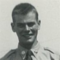 Kent Eugene Adams Sr.