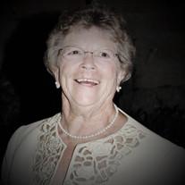 Penny C. Brown