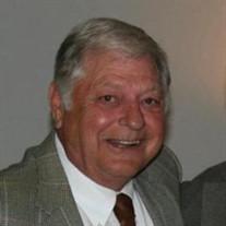 Larry Joe Richey