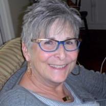 Pamela Leigh Sharpe Puhak