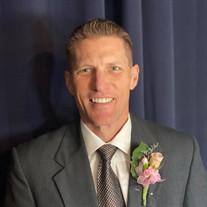 David Craig Riggs