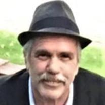George J. Hoefler