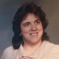 Elaine Sue Kunkel