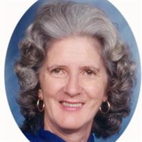 Doreen R.C. Kieser