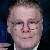 Dennis L. McGauley