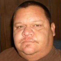 Jason Roybal