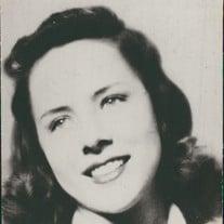 Virginia Starr Mottola