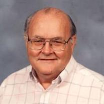Ray Skrdla