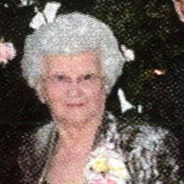 Doris M. Klonowski