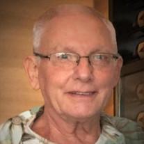 Donald R. Decker