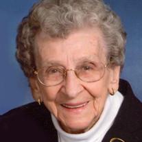 Martha C. Litteken