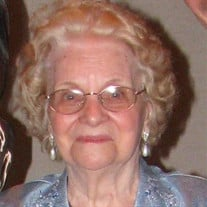 Angela Piciucco