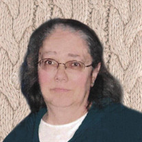 Lynda A. Durrin
