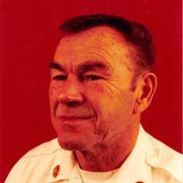 Ralph Dwayne Stilson