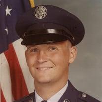 David R. Carlson