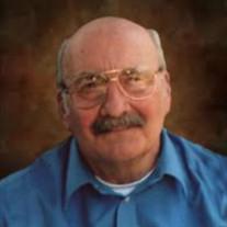 Ronald D. Plambeck Sr.