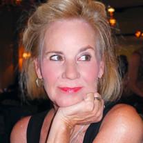 Donna Matlock