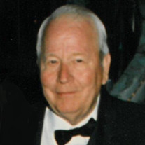 Arthur Washington Evans, Jr