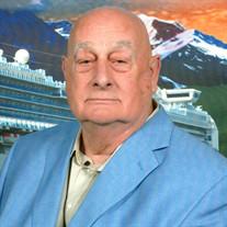 Joseph Wayne Darby