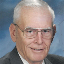 "William E. ""Bill"" Bishop"