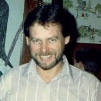 James Lee Roberts Roberts