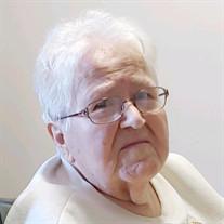 Betty J. Grooms