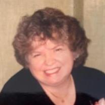 Beatrice J. Gombocz