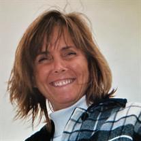 Jacqueline M. Somerville