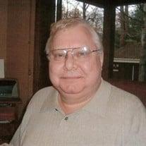 James R. Koop