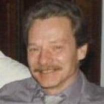 Thomas S. Zyla