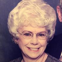 Doris J. Alborn