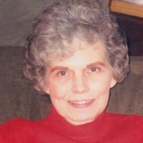 Patricia Schluep